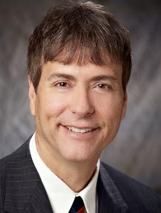 Jeffrey Wingfield