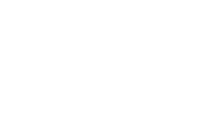 Disability Network Northern Michigan